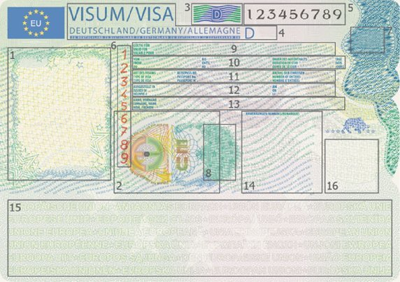 Действует ли в Швейцарии «Шенген»: входит ли страна в шенгенскую зону, разрешен ли въезд по визе, выданной другим государством