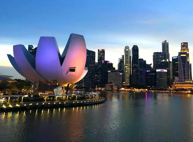 Переезд в Сингапур на ПМЖ: способы иммиграции, что нужно, чтобы переехать в эту страну из России