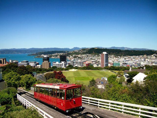 Эмиграция в Новую Зеландию: как переехать на ПМЖ из России, способы иммиграции, условия переезда
