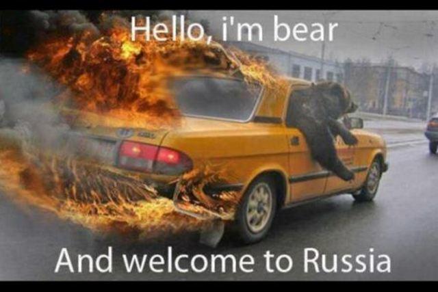 В какие страны Европы россияне теперь ездят реже