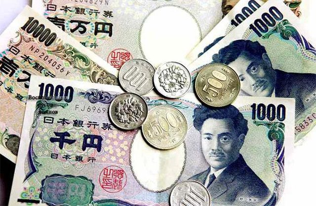 Средняя зарплата в Японии по профессиям в 2020 году