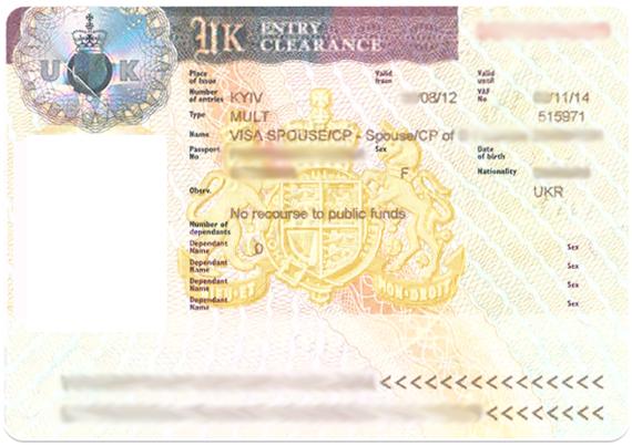 Эмиграция в Великобританию из России: способы иммиграции в Англию, условия и требования, нюансы переезда на ПМЖ