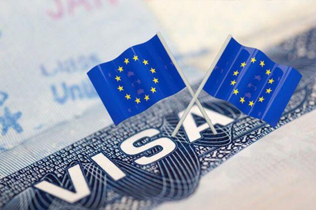 Спонсорское письмо для шенгенской визы: образец 2020 года
