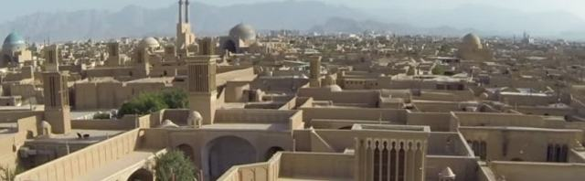 Работа в Иране для русских в 2020 году: вакансии