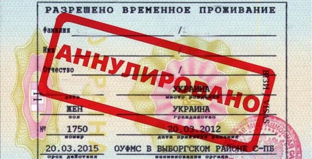 Как депортировать человека из России анонимно: кого и за что, как происходит депортация