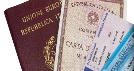 Как получить гражданство Италии россиянину в 2020 году: при покупке недвижимости, через брак, по рождению и другими способами