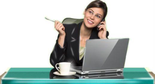 Работа врачом за рубежом: вакансии от работодателя