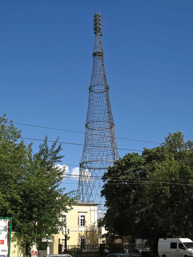 Чешский отель Йештед: как поселиться над облаками