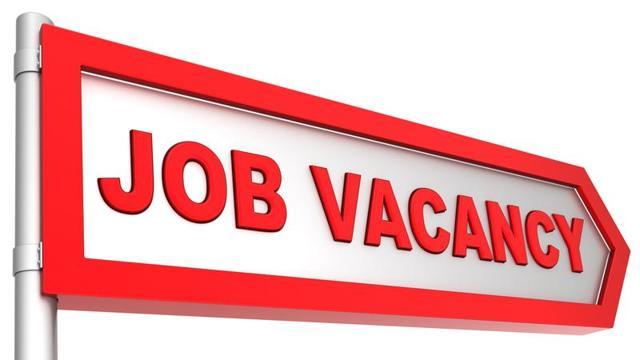 Работа в Бельгии для русских в 2020 году: вакансии