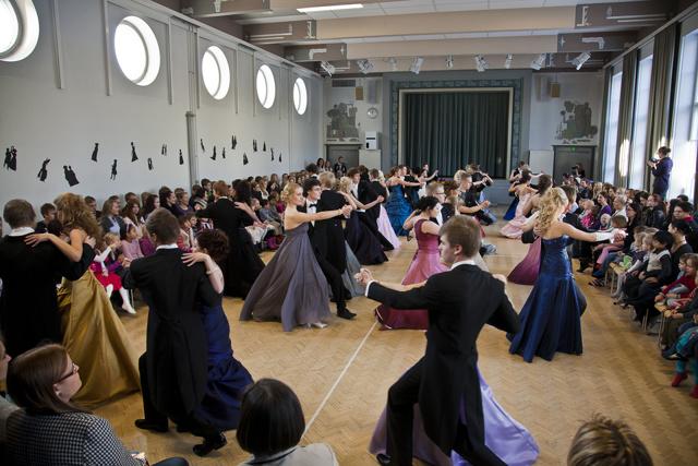 Образование в Финляндии в 2020 году: учеба для русских