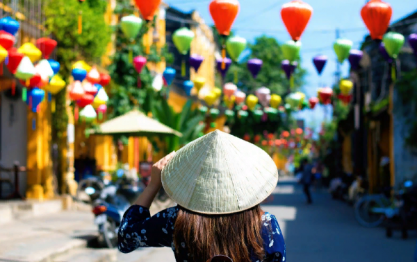 10 способов сэкономить во Вьетнаме