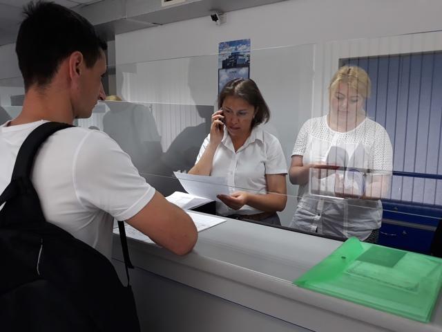 Электронная виза в Индию самостоятельно для россиян в 2020 году: заполнение онлайн