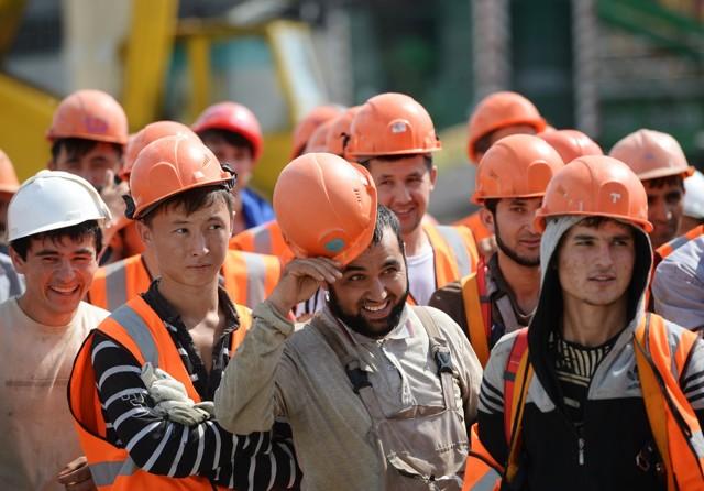 Патент на работу для иностранных граждан в 2020 году: оформление и стоимость