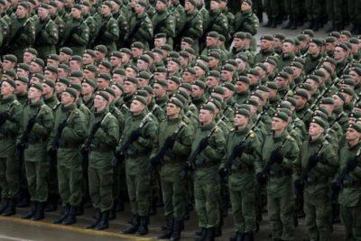 Загранпаспорт военнослужащему: пошаговая инструкция по оформлению