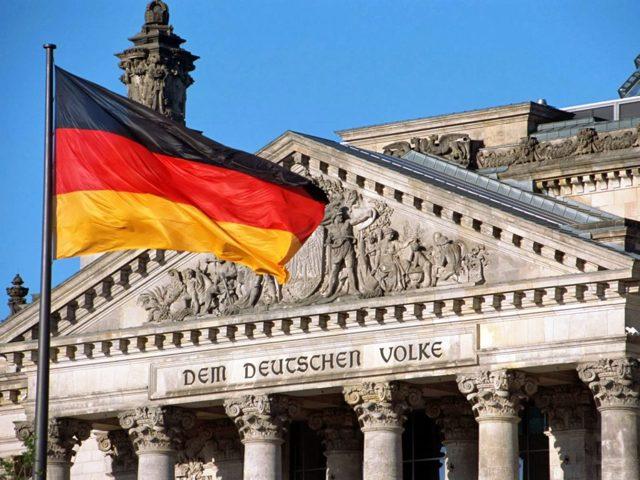 Рабочая виза в Германию для Россиян: способы оформления