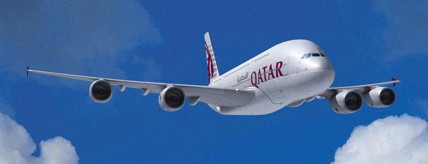 Работа в Катаре для русских: вакансии на 2020 год
