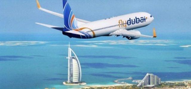 Транзит через аэропорты Абу-Даби, Дубай (ОАЭ): нужна ли в транзитной зоне виза для россиян