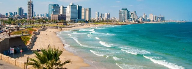 Эмиграция в Израиль: как переехать на ПМЖ из России и других стран, способы иммиграции, условия переезда, требования, документы