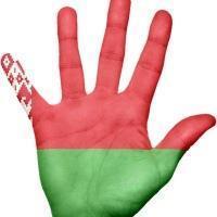 Вид на жительство в России для белорусов в 2020 году: список документов