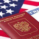 Работа в Черногории для русских в 2020 году: вакансии