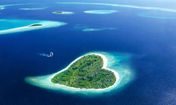 К сведению туристов: 5 запретов на Мальдивах
