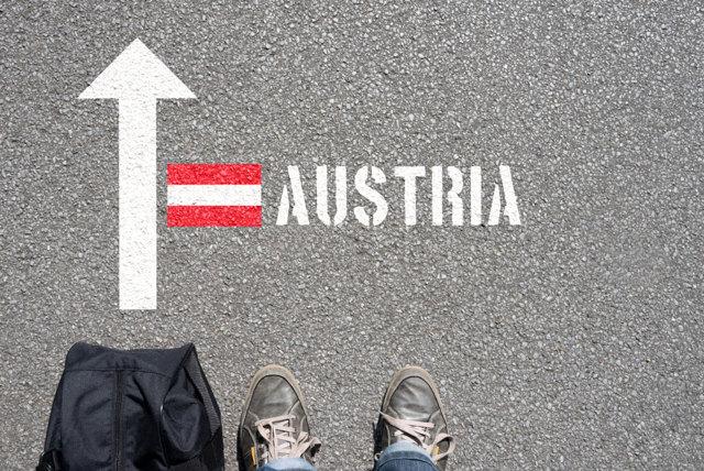 Эмиграция в Австрию: как переехать на ПМЖ из России, способы иммиграции, условия переезда, документы