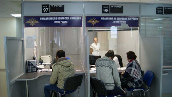 Получение гражданства РФ для граждан Украины в 2020 году: процедура оформления