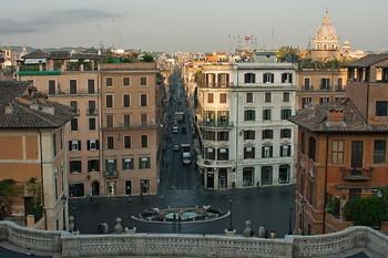 Документы на визу в Италию для россиян в 2020 году: самостоятельное оформление