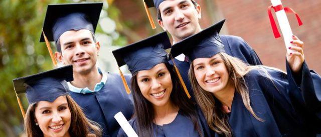 Обучение в Швейцарии: университеты и стоимость