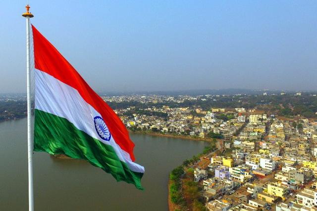 Работа в Индии для русских в 2020 году: поиск вакансий