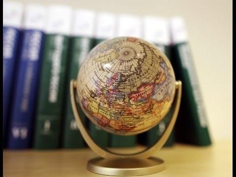 Гражданство Болгарии в 2020 году: как получить россиянину