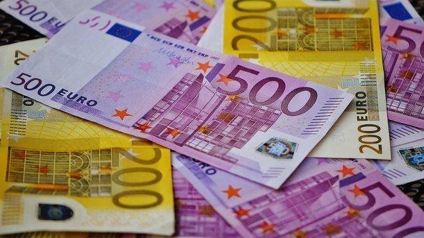 Бизнес в Чехии: открытие и регистрация иммигранту