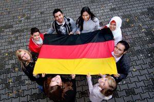Эмиграция в Германию: способы в 2020 году