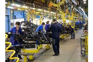 Работа в Словакии в 2020 году для русских: поиск вакансий