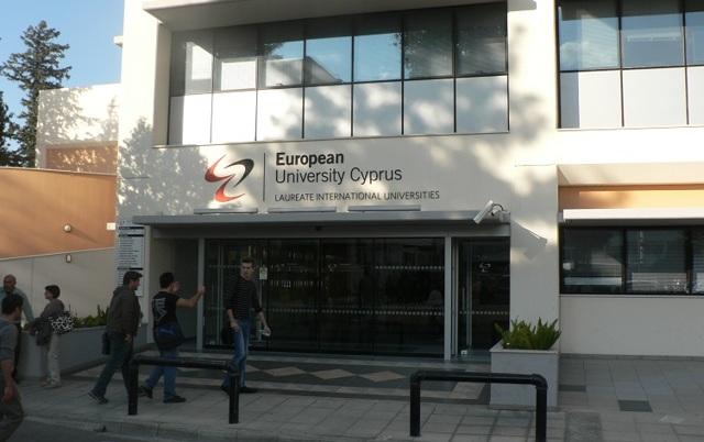 Университеты Кипра: стоимость обучения для русских