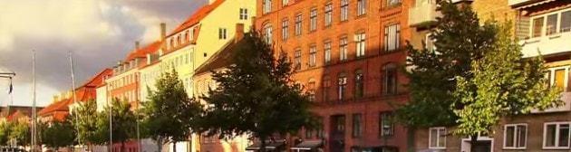 Регистрация компании в Дании: как открыть здесь свой бизнес