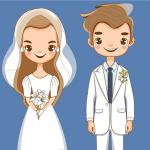 Как получить российское гражданство после брака с гражданином рф