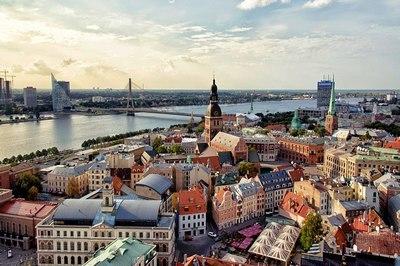 Эмиграция в Латвию: как переехать на ПМЖ, способы иммиграции для русских и граждан других стран, условия и документы