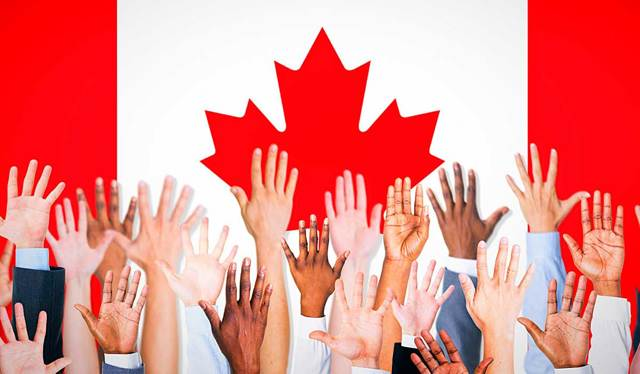 Вид на жительство в Канаде для россиян: как получить россиянину в 2020 году
