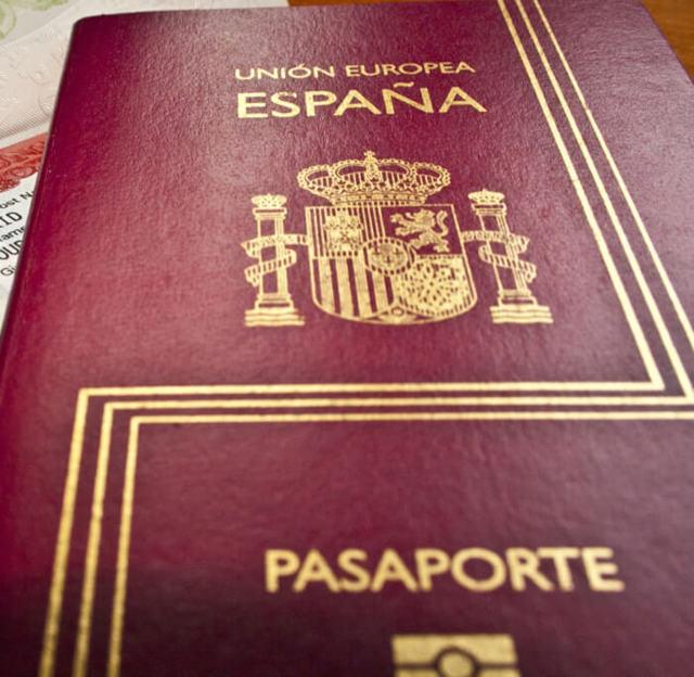 Эмиграция в Испанию: как переехать на ПМЖ из России, способы иммиграции, условия переезда, требования и прочее