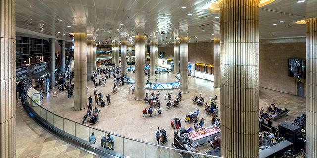 Почему русским туристам не нравится Израиль