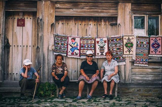 Отдых в Болгарии: что запрещено для туристов
