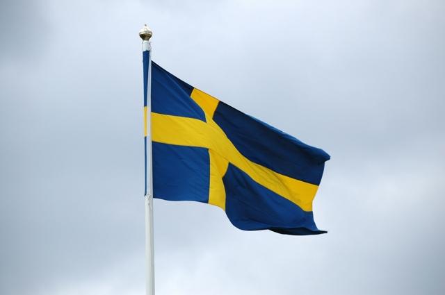 Виза в Швецию для россиян в 2020 году: оформление анкеты
