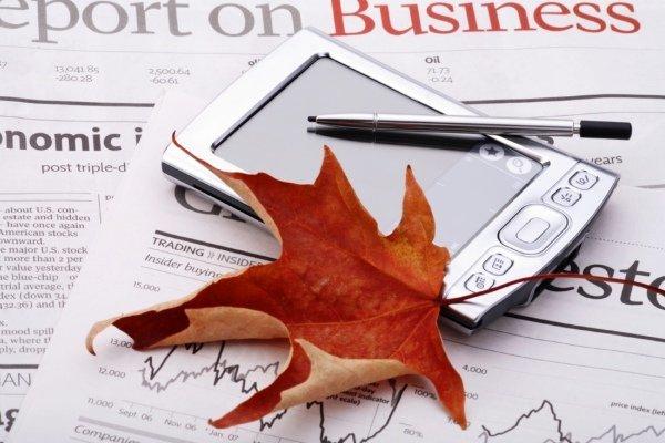 Бизнес в Канаде: как открыть, требования
