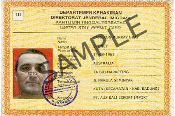 Уехать жить на Бали: с чего начать, как переехать на ПМЖ, способы иммиграции, документы