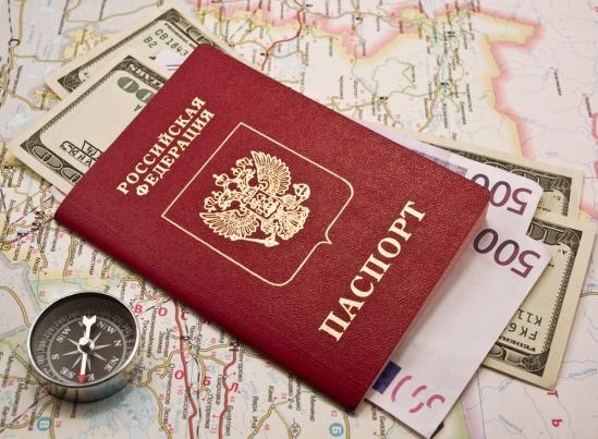 Эмиграция в Германию: как переехать на ПМЖ из России, направления иммиграции, условия, что нужно для переезда
