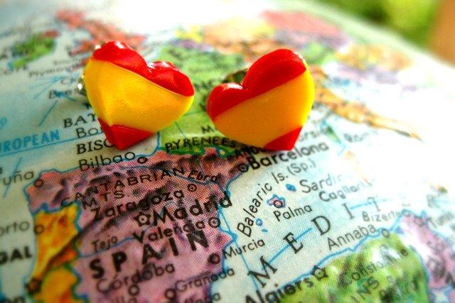 Вид на жительство в Испании для россиян: как получить ВНЖ, процедура оформления