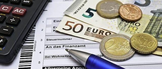 Зарплаты в Австрии: средняя и минимальная, налоги