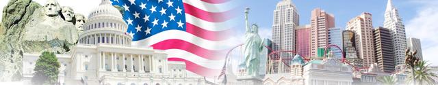 Грин-карта в США: как получить гражданину РФ, что это такое и что дает