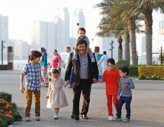 Кем можно работать эмигранту в Дубае (ТОП-10 зарплат и профессий)